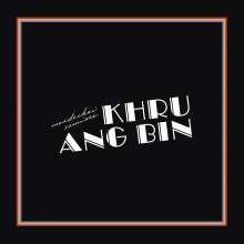 Khruangbin: Mordechai Remixes, 2 LPs