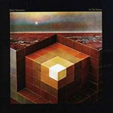 Black Mountain: In The Future, CD
