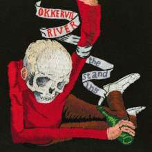 Okkervil River: The Stand Ins, LP