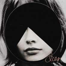 Lia Ices: Ices, LP