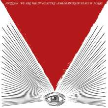 Foxygen: We Are The 21st Century Ambassadors Of Peace & Magic, LP