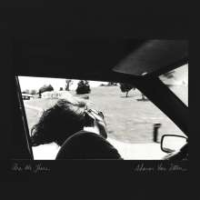 Sharon Van Etten: Are We There, CD