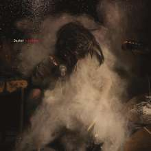 Dasher: Sodium (Limited-Edition) (Carmine Vinyl), LP