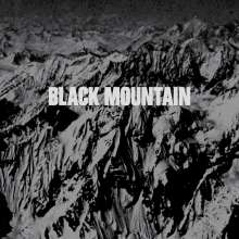 Black Mountain: Black Mountain (10th Anniversary Deluxe Edition), 2 CDs