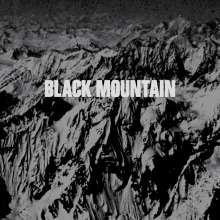 Black Mountain: Black Mountain (10th Anniversary Deluxe Edition) (Limited-Edition) (Grey Vinyl), 2 LPs