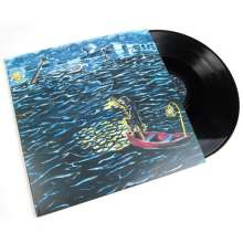 Explosions In The Sky: All Of A Sudden I Miss Everyone, 2 LPs