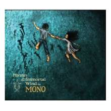 Mono (Japan): Hymn To The Immortal Wind, LP
