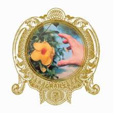 Grails: Chalice Hymnal, CD