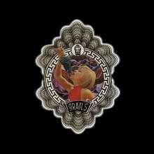 Grails: Take Refuge In Clean Living (Reissue) (remastered), LP
