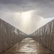 Vincenzo Bellini (1801-1835): Before The Day Has Gone, CD