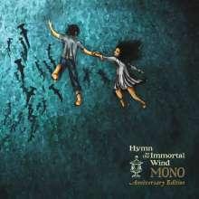 Mono (Japan): Hymn To The Immortal Wind (Anniversary-Edition), CD