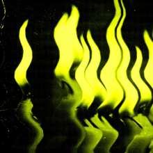 The Funs: Alienated, LP