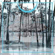 Four Tet: Pink (Half-Speed Mastering), 2 LPs
