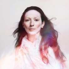 My Brightest Diamond: This Is My Hand, CD