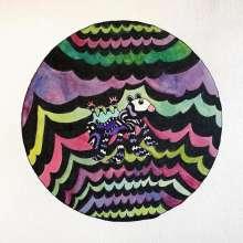 Angelo De Augustine: Swim Inside The Moon, LP