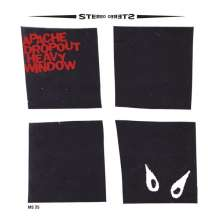 Apache Dropout: Heavy Windows, CD