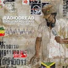 Easy Star All-Stars: Radiodread, CD