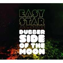 Easy Star All-Stars: Dubber Side Of The Moon, LP