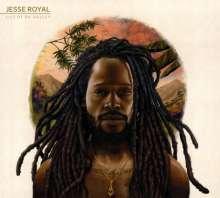 Jesse Royal: Lily Of Da Valley, CD