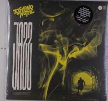 Filmmusik: Esterno Notte Jazz (180g) (Limited-Edition), LP