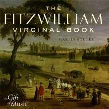 The Fitzwilliam Virginal Book, 2 CDs