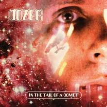 Dozer: In The Tail Of A Comet, LP