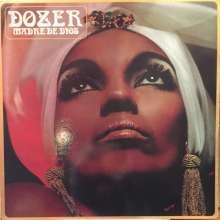 Dozer: Madre De Dios (Limited Edition) (Orange Vinyl), LP