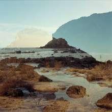 Clutchy Hopkins &  Fat Albert Einstein: High Desert Low Tide, LP