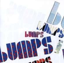 Bumps: Bumps, CD