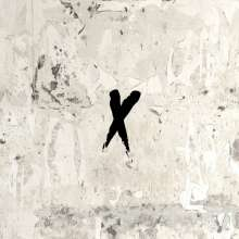 NxWorries (Anderson .Paak & Knxwledge): Yes Lawd!, CD