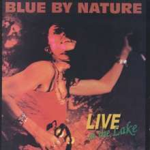 Blue By Nature: Live At The Lake, 2 CDs