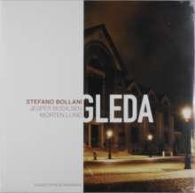 Stefano Bollani (geb. 1972): Gleda, LP