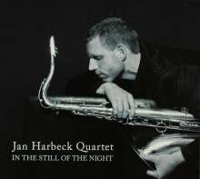 Jan Harbeck (geb. 1976): In The Still Of The Night, CD