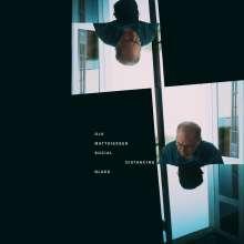 Kenneth Knudsen (geb. 1946): May Be, 2 CDs