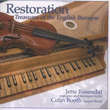 Arnold Rose,Violine, CD