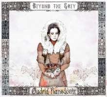 Guðrið Hansdóttir: Beyond The Grey, CD