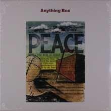Anything Box: Peace, LP
