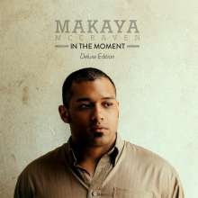 Makaya McCraven (geb. 1983): In The Moment (Deluxe Editon), 2 CDs