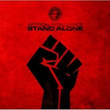 Artificial Intelligence: Stand Alone, 3 LPs