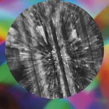 Four Tet: Beautiful Rewind, CD