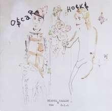 Bianca Casady & The C. I.A: Oscar Hocks, LP