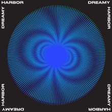 Dreamy Harbor, CD