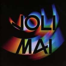 Daphni: Joli Mai, CD