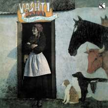 Vashti Bunyan: Just Another Diamond Day (180g) (Limited-Edition), LP