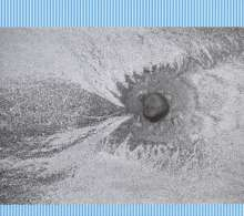 Four Tet: New Energy, 2 LPs
