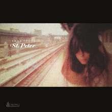 Emma Tricca: St. Peter, CD