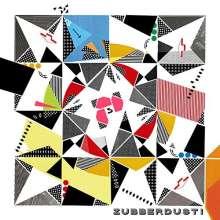 Avec Le Soleil Sortant De Sa Bouche: Zubberdust! (180g), LP