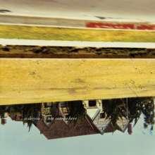 Siskiyou: Not Somewhere (180g), LP