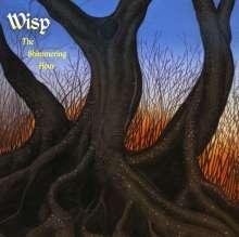 Wisp: Shimmering Hour, CD
