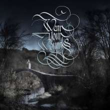 Wear Your Wounds: Rust On The Gates Of Heaven, CD